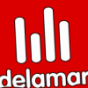 delamar.FM Podcast Download
