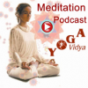 Meditation Anleitung  Podcast Download