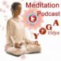 Podcast Download - Folge Angeleitete kombinierte Mantrameditation mit Katyayani online hören