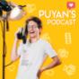 Puyan's Podcast   Alles rund um Videografie, Fotografie & Online Marketing