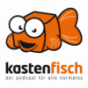 Kastenfisch Podcast Download