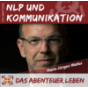 Das Abenteuer NLP & Kommunikation Podcast Download