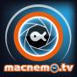 macnemo.tv (iPad) Podcast Download