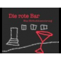 Die rote Bar Podcast Download