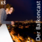 Der Balkoncast Podcast Download