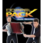 Doppelpack Podcast Download