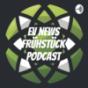 EV News Frühstück Podcast von Fa1r