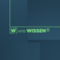W wie Wissen Podcast Download