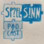 Spielsinn Podcast