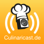 Podcast Download - Folge CC 110-Filme-Ratatouille online hören