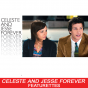 Celeste and Jesse Forever - Featurettes Podcast Download