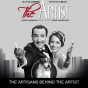 The Artisans Behind The Artist Podcast Download