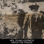Neil Young Journeys - Trailer Podcast Download