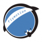 Flymotion Podcast herunterladen