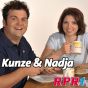 RPR1. - Kunze und Nadja Podcast Download