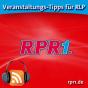 RPR1. Veranstaltungstipps für die Region Mainz Podcast herunterladen