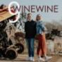 9 Wine Wine