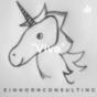 """""""Viva"""" - Podcast für Social Entrepreneurs"""