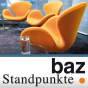 baz Standpunkte Podcast Download