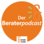 Der Beraterpodcast