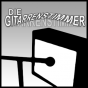Die Gitarrenstimmer Podcast Download