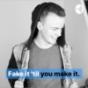 Fake it 'til you make it. - Der Trans*podcast. Podcast Download