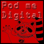 Pod Me Digital 18: Video-Podcast von der EuroCIS Messe und POPAI TV im Pod me Digital Podcast Download