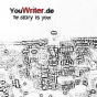 YouWriter Podcast Download