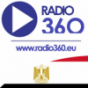 Radio Kairo - Deutsches Programm Podcast Download