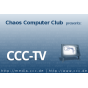 Chaos Computer Club - Videos (2010-2012) Podcast Download