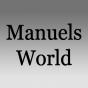Manuels World Podcast Download