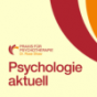 Psychologie aktuell Podcast Download