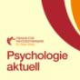 Psychologie aktuell Podcast herunterladen