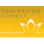 Salem Solution Center Seminare Podcast herunterladen