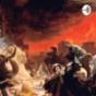 Vulkanausbruch  Podcast Download
