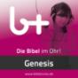 bibletunes.de » Genesis Podcast Download