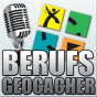 Geocaching Podcast vom Berufsgeocacher » Podcast Feed Podcast Download