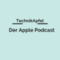 TechnikApfel - Der Apple Podcast Download