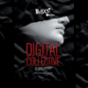 Digital Collective Podcast Download