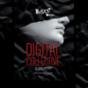 Podcast Download - Folge Marc van Gale pres. Digital Collective 455 online hören