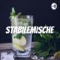 StabileMische Podcast Download