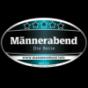 Männerabend - Die Serie Podcast Download