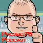 Projekt78 Podcast Download