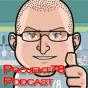Projekt78 Podcast herunterladen