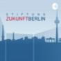 Berliner Dialoge  - Der Podcast der Stiftung Zukunft Berlin