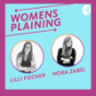 WOMENSPLAINING  Podcast Download