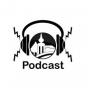 webMoritz Podcast Download