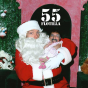 The 55th Flotilla's Advent Calendar Podcast herunterladen