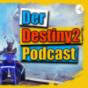 D²Talk - Der Destiny-Podcast