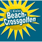 1. Kieler Beach-Crossgolfen Podcast Download